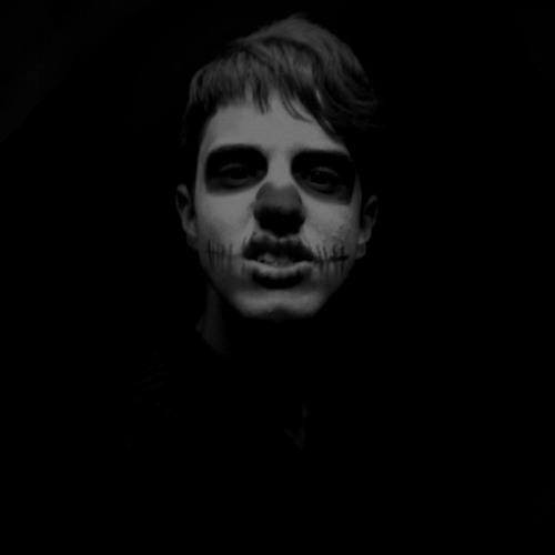 Deivor XDX's avatar