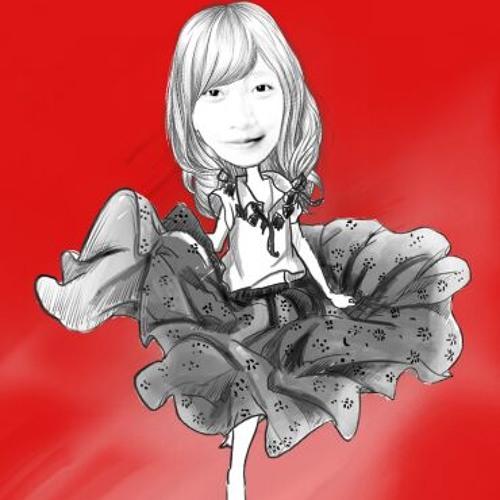 ayyuenoviorenti's avatar