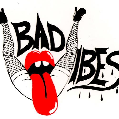 BAD VIBES's avatar