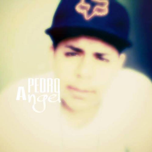 Pedro Angel M M's avatar