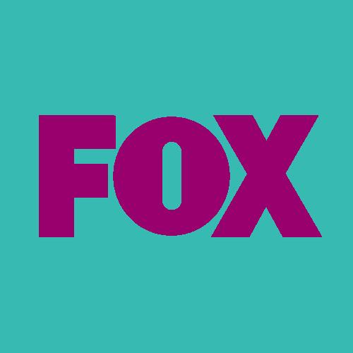 FOXTV's avatar