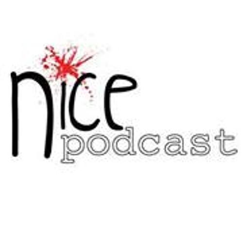 Nice Podcast's avatar
