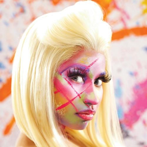 kaziah_pink's avatar