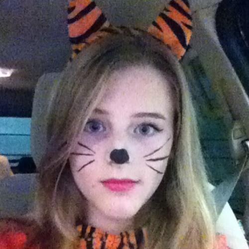 live_laugh_love_______'s avatar
