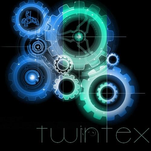 TWINTEX's avatar