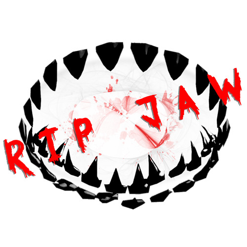 Rip Jaw DUBS's avatar