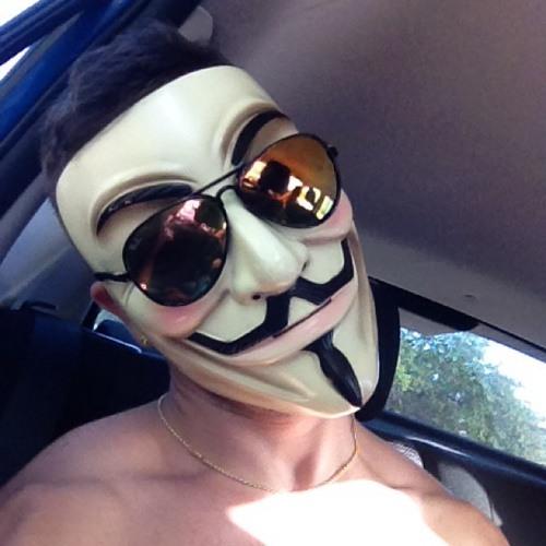 JRod852's avatar