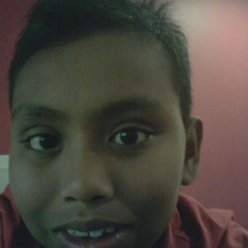 amir7447's avatar
