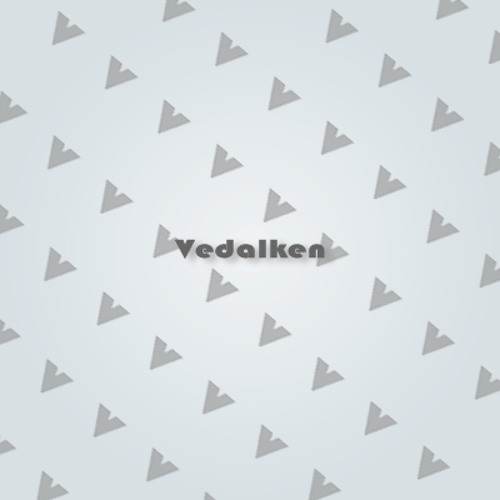 VDLKN's avatar