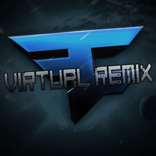 Virtual Remix's avatar