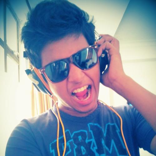 ravishleo's avatar