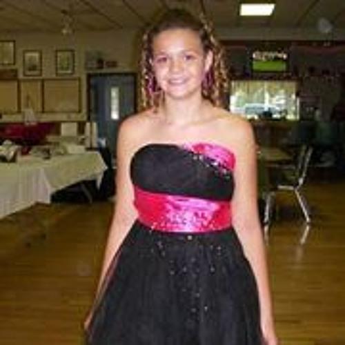 Alexis Washington 11's avatar