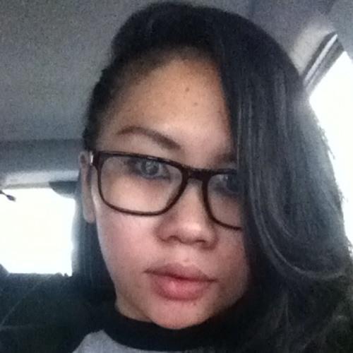 Plain_Freak's avatar