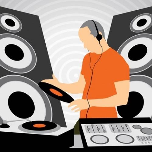 DJ GALLOWAY (FALANI)'s avatar