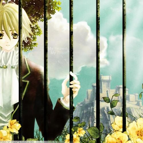 ayumu0011's avatar