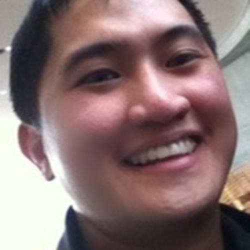 tonyboy703's avatar