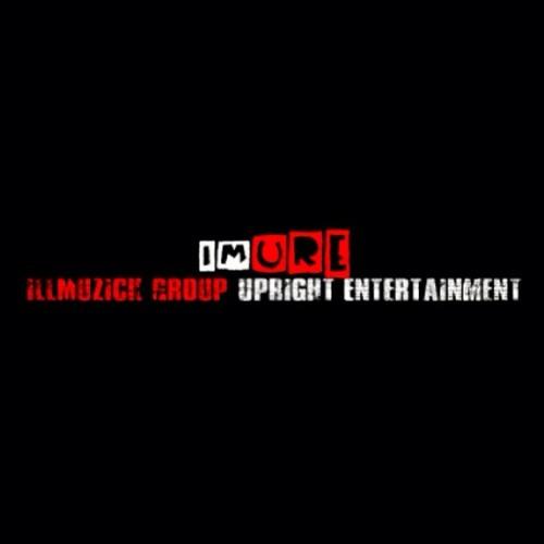 UREG's avatar