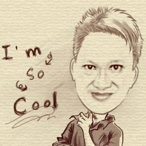 odoyz's avatar