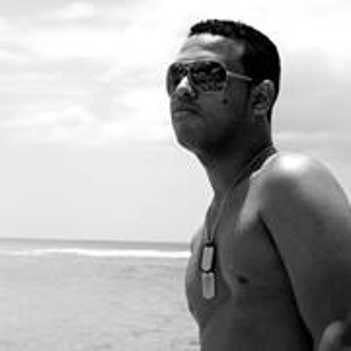 Joel Cruz 42's avatar