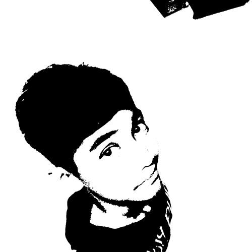 Ðharma Màulànà E's avatar