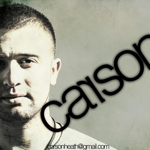 Carson Heath's avatar