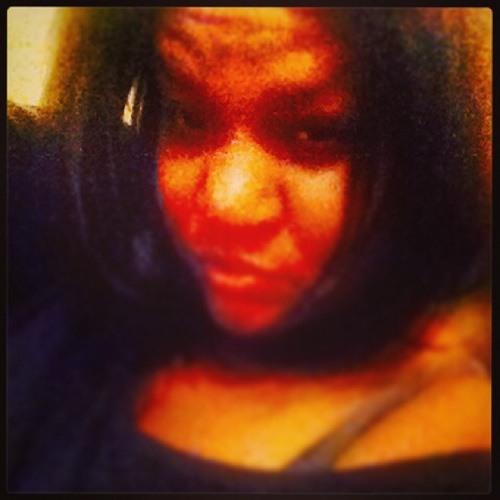 nellis24's avatar