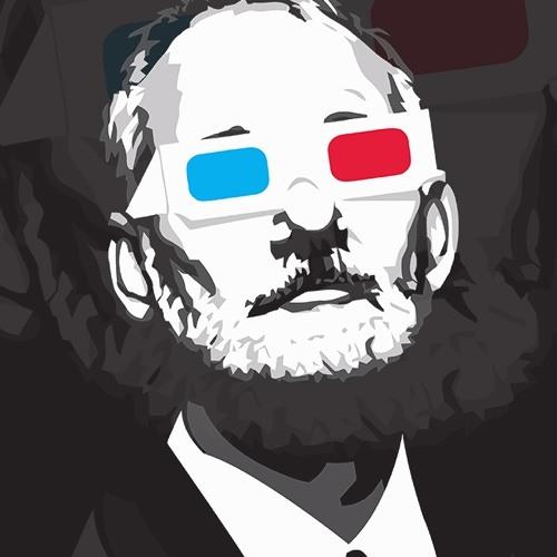 Jibeset's avatar