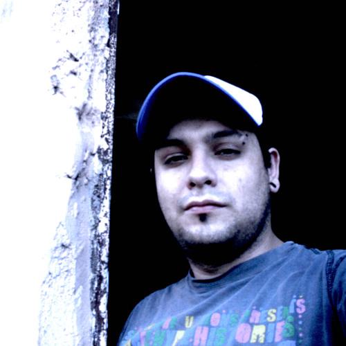 Walter Alejandro De Vega's avatar