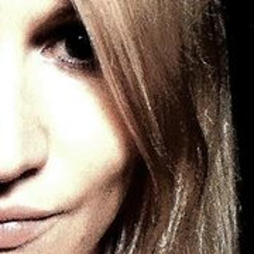 Ellie Jane's avatar