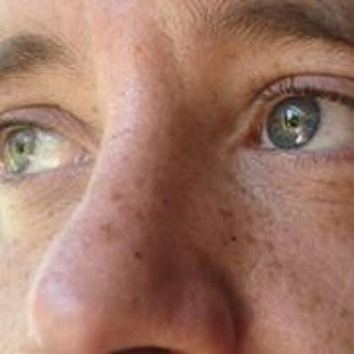 Marcelo Arribas's avatar