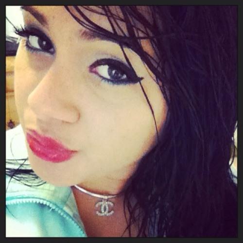 te amo irwin :)'s avatar