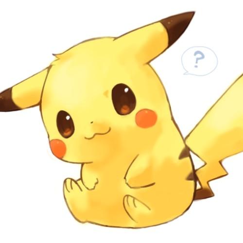 oOPIKACHUOo's avatar