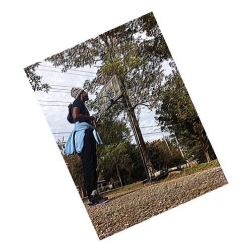 Qveen_Rve's avatar