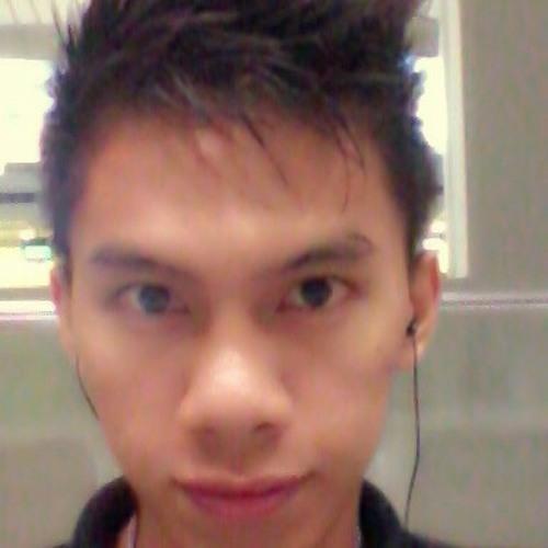ashburn77's avatar
