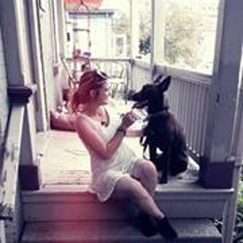 Jackie McCord 1's avatar