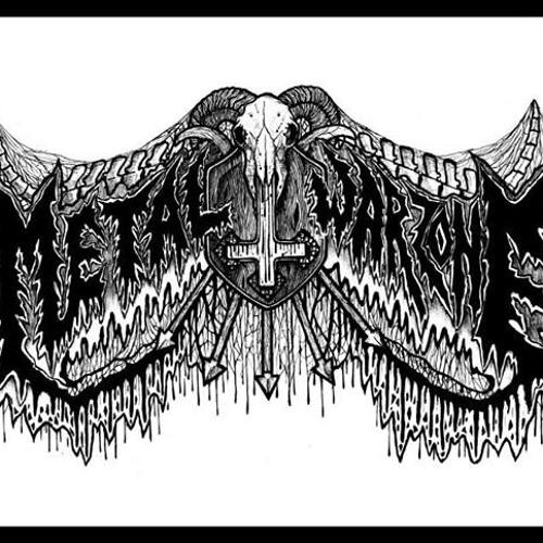metalwarzone666's avatar