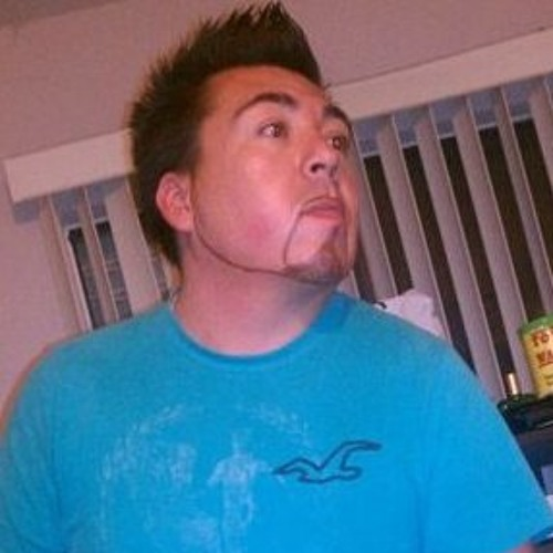Dash Alvarez's avatar