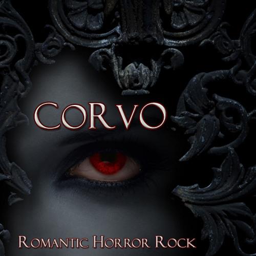 corvotheband's avatar