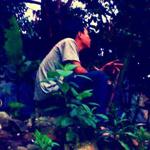 user638584296's avatar