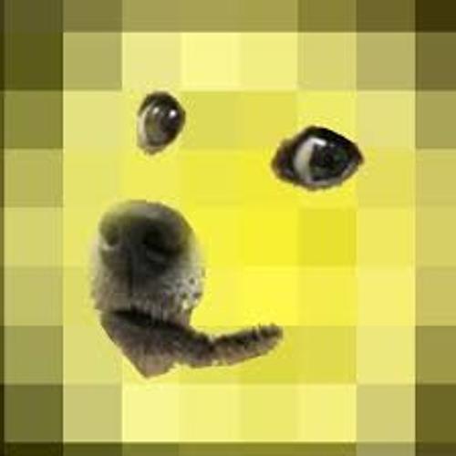Danku's avatar