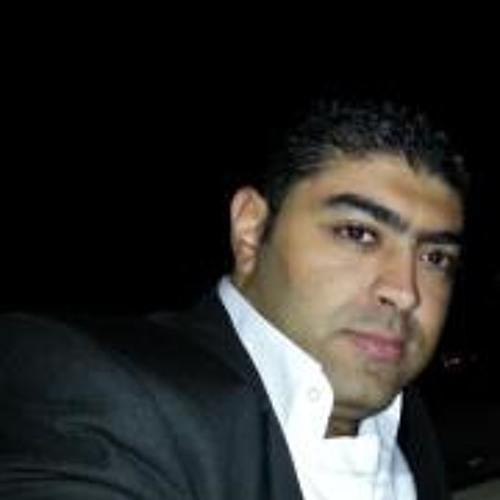 Galal Elrashedy's avatar
