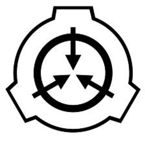 Logan38a's avatar