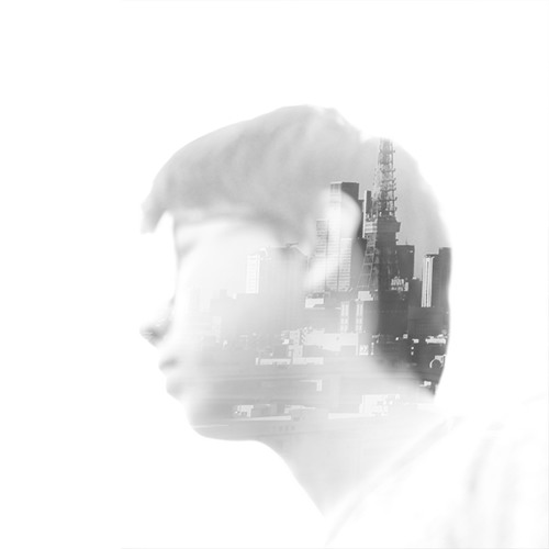 michaeldang's avatar