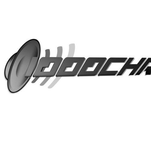 1000chr's avatar