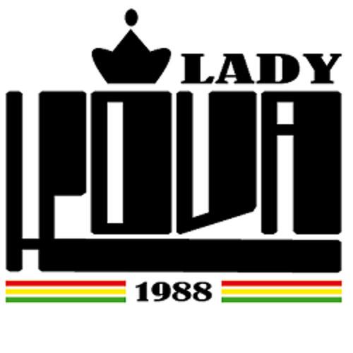 LADY KOVA's avatar