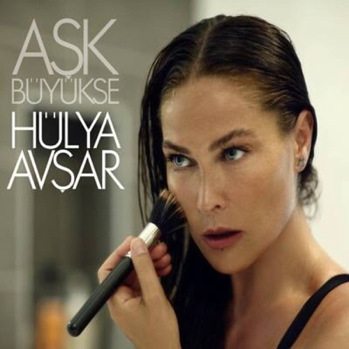 hulyaavsar's avatar