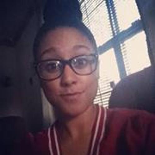 Alexis Millsaps's avatar