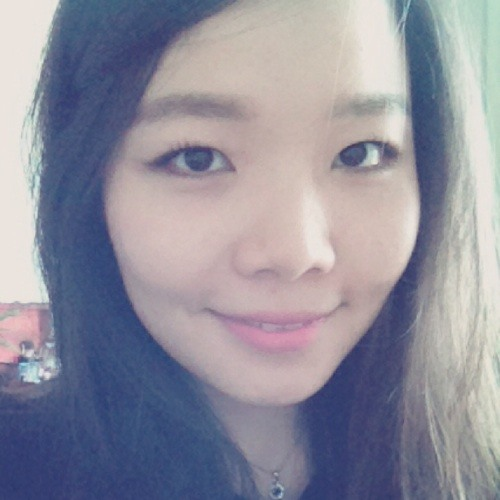 YooJin Chelsea Jang's avatar