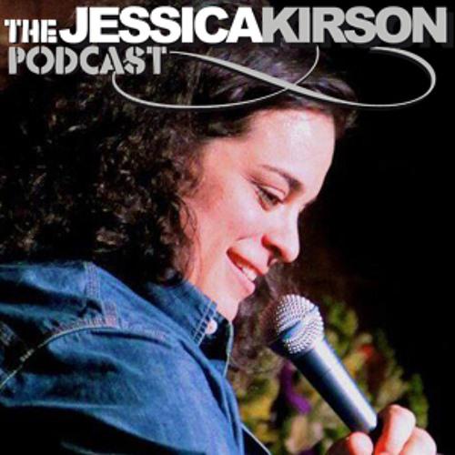 Jessica Kirson's avatar