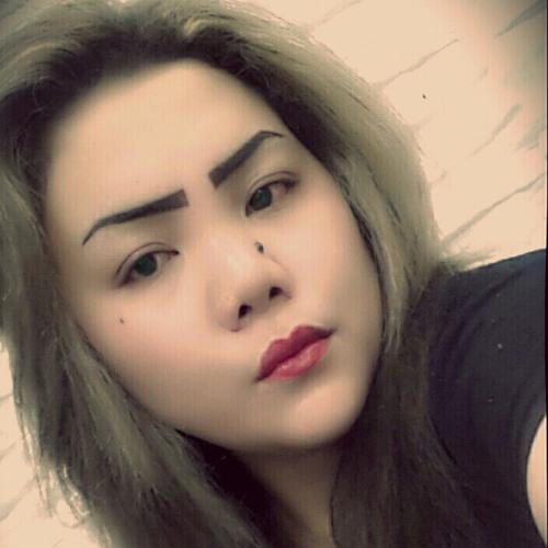 fwhite15's avatar
